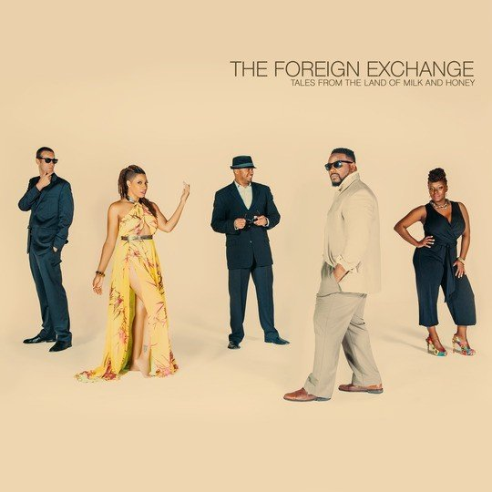 Theforeignexchange Jpe The Foreign Exchange