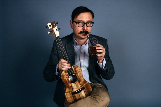 hodgman_courtesy_of_shark_party_media.jpe