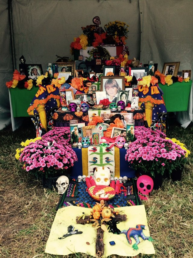 dayofthedead.jpe