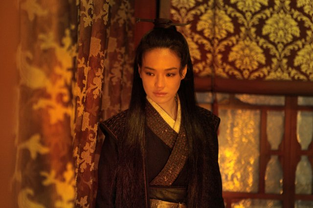 28_film_the_assassin.jpe