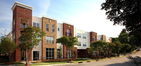raleigh_housing.jpe