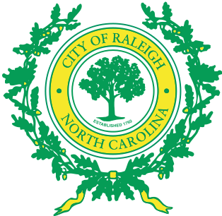 raleigh_seal.png