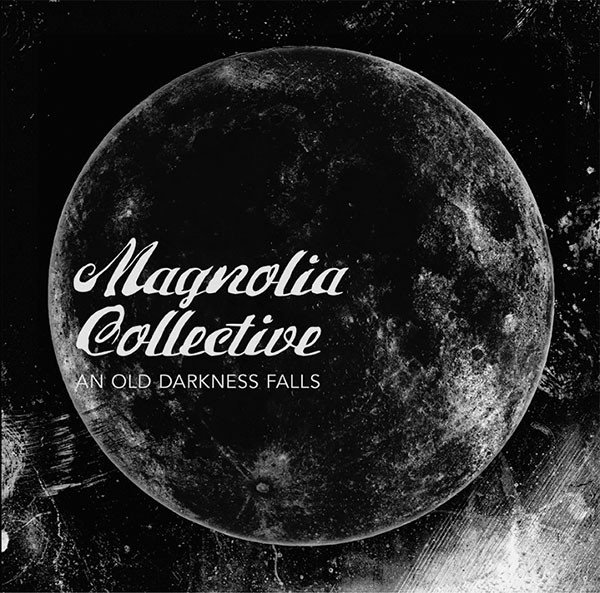 21musreviews_magcollective.jpe