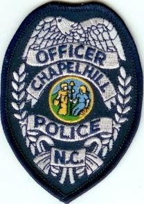 chapel_hill_police_officer_badge_patch_nc.jpe