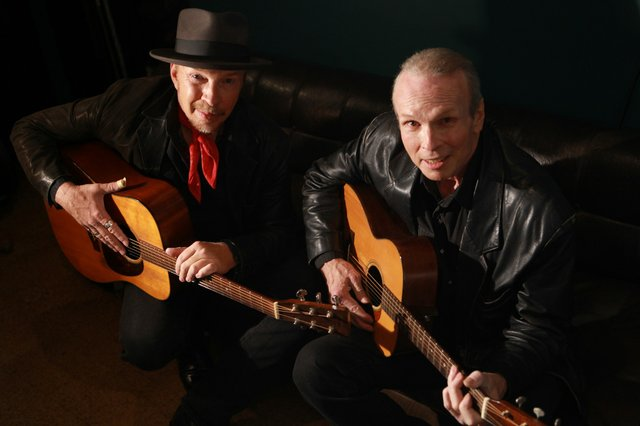 dave-and-phil-alvin7604hi-res_photo-by-jeff-fasano.jpe