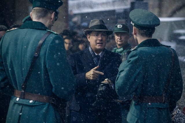 bridge_of_spies_courtesy_dreamworks_pictures.jpe