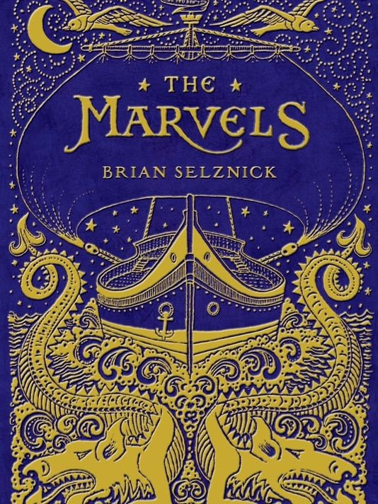 selznick_the_marvels.jpe