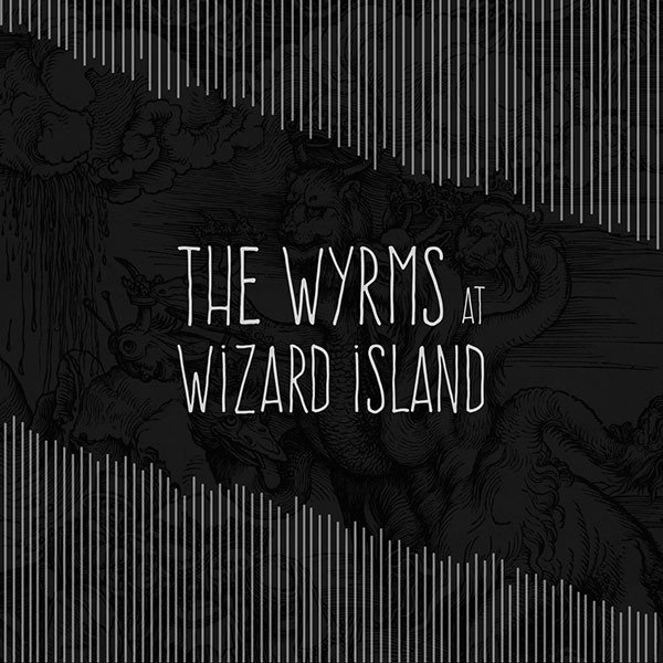 14musreviews_wyrms.jpe