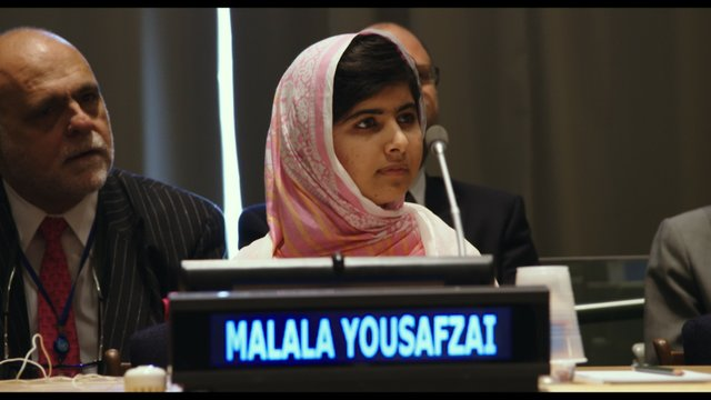 7_film_review_he_named_me_malala_courtesy_of_twentieth_century_fox.jpe