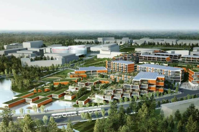 rtp-research-triangle-park-nc-north-carolina-master-plan-dev.jpe