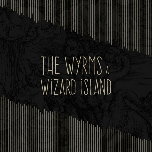 thewyrms_cdart_1600x1600.jpe