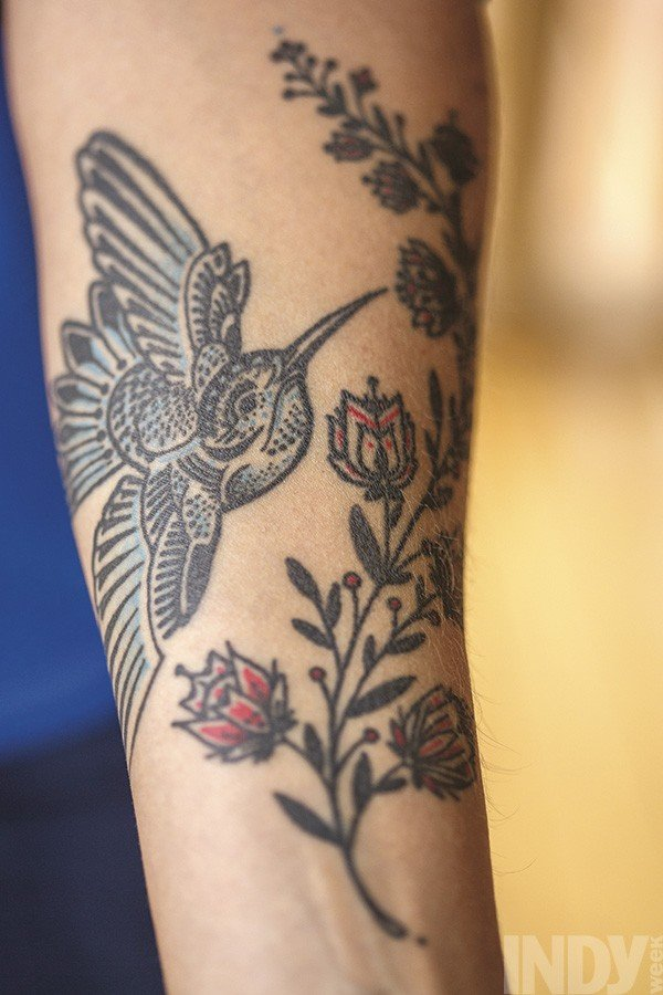 150926_ab_indy_tattoo_loriannphillips_0089.jpe