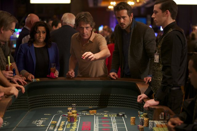30_film_mississippi_grind_photo_by_patti_perret_courtesy_of_a24.jpe