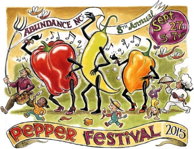 pepper_fest_2015_graphic.jpe