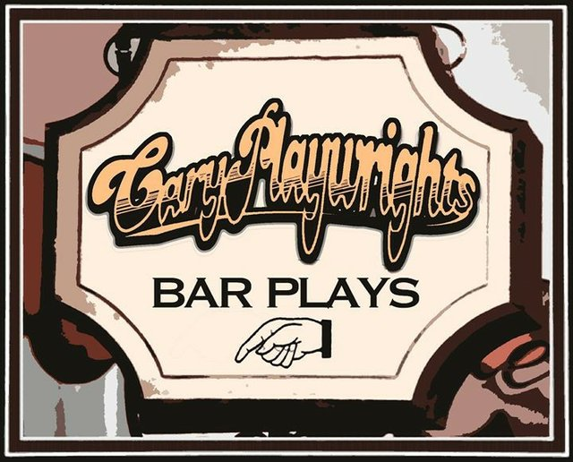 bar_plays.jpe