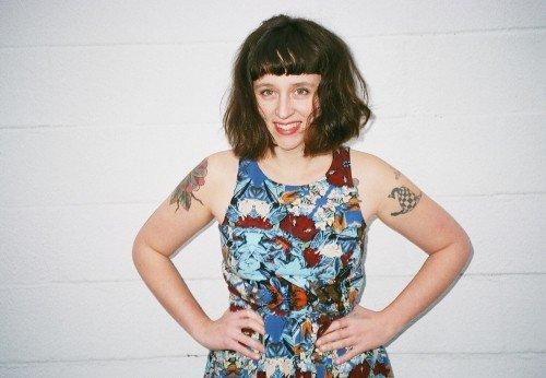 waxahatchee_jesseriggins_2015_main_artist_photo.jpe