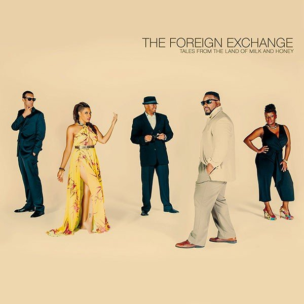 02mus2_foreignexchage_review.jpe
