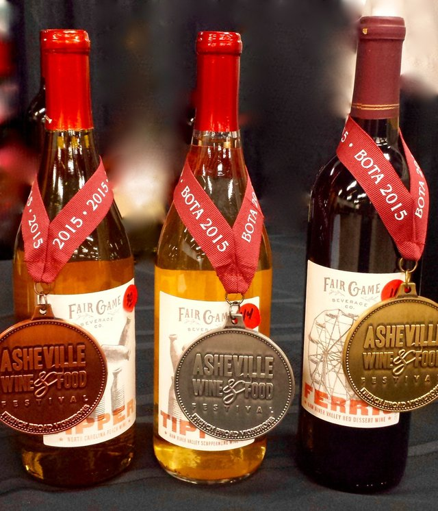 fair_game_medals_asheville_wine_and_food.jpe