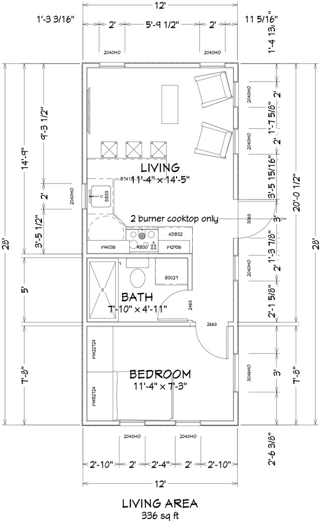 habitat_house-floor_plan_rev3.jpe