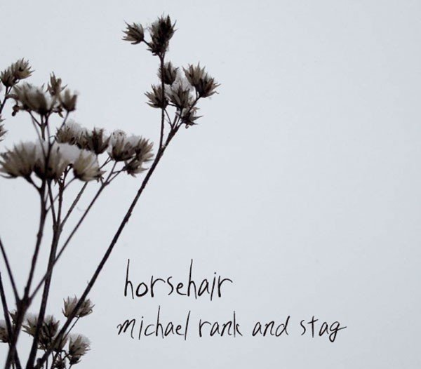michael-rank-horsehair-cover.jpe