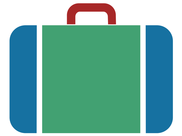 2000px-suitcase_icon_blue_green_red_jpg_to_svg_v1.png
