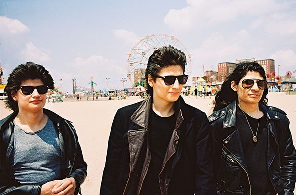 5_film-review_the-wolfpack_courtesy-of-magnolia-pictures.jpe