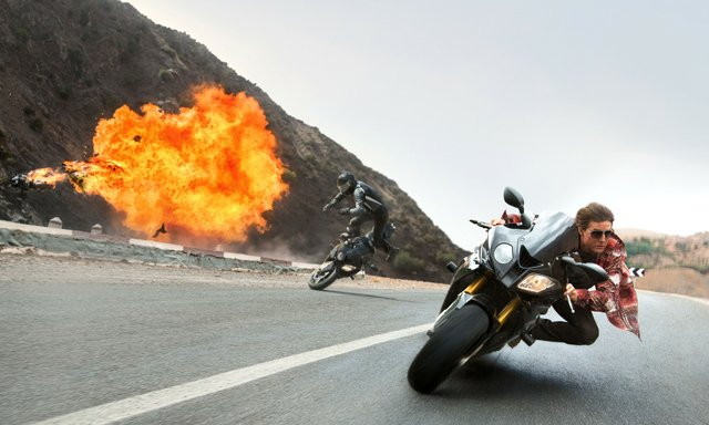 mission_impossible_courtesy_paramount_pictures.jpe