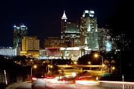 raleigh_skyline.jpe