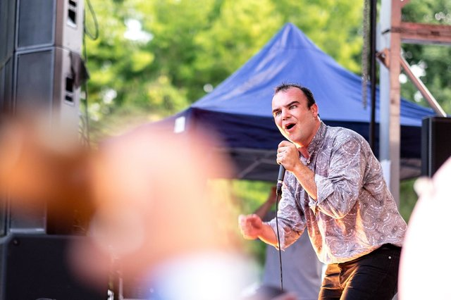 futureislands_byrodneyboles.jpe