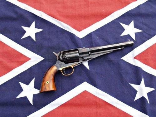 1858-remington-rebel-flag-41817521693.jpe