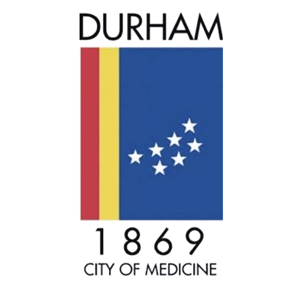 Live Blogging The Durham City Council Work Session Today Indy Week