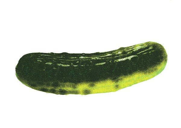 your-big-pickle.jpe