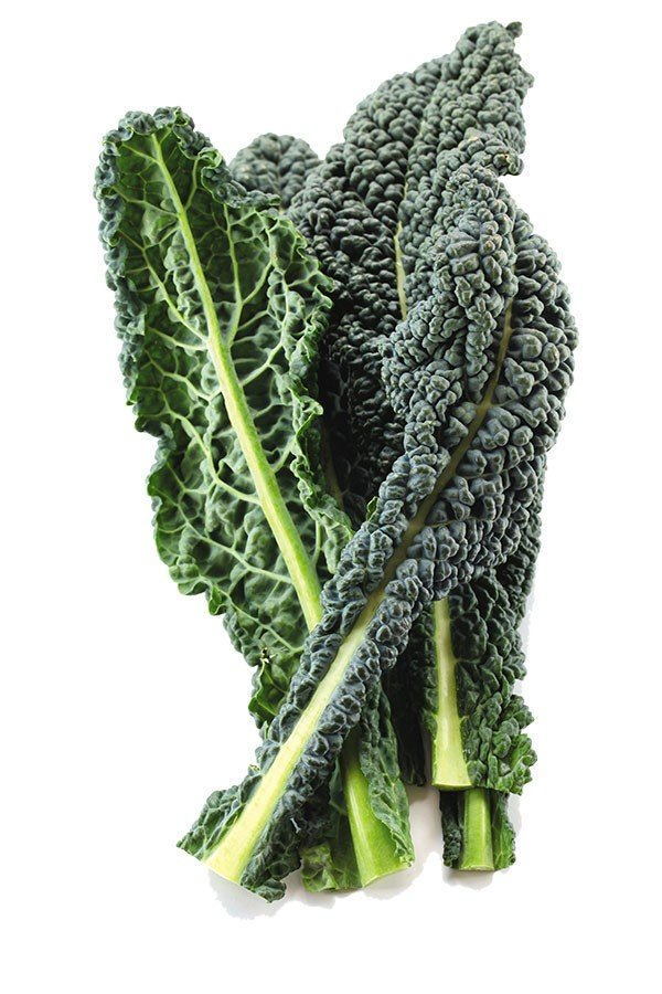 22_food_chow_kale.jpe