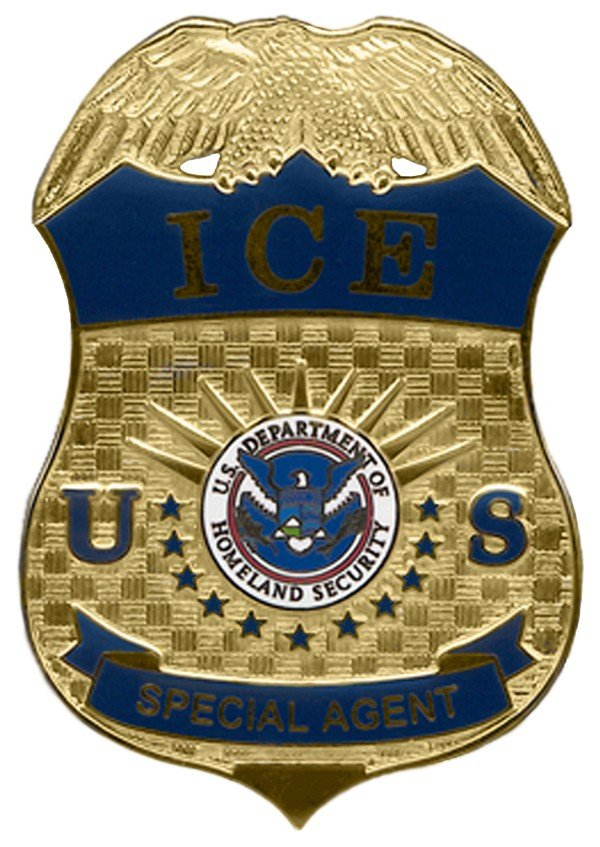 immigration_and_customs_enforcement_us_badge_-_special_agent.jpe