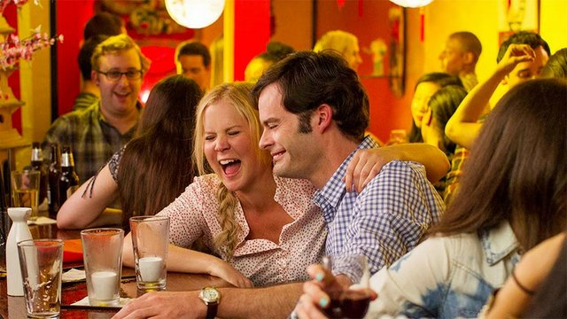 trainwreck_courtesy_universal_pictures.jpe