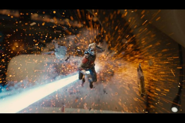 ant_man_courtesy_of_marvel_studios.jpe