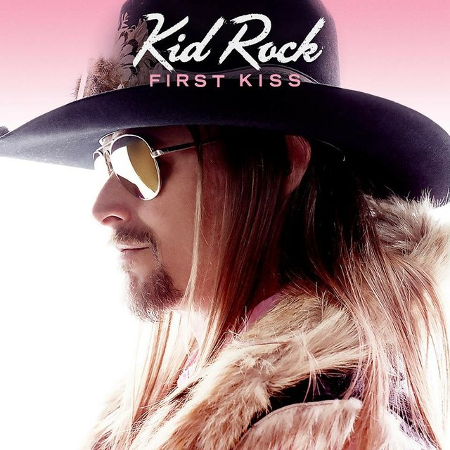 kid-rock-first-kiss-artwork.jpe
