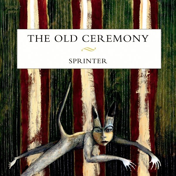 15musreviews_oldceremony_sprinter.jpe