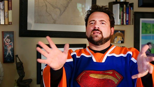 8_comics-issue_death-of-superman_kevin-smith.jpe
