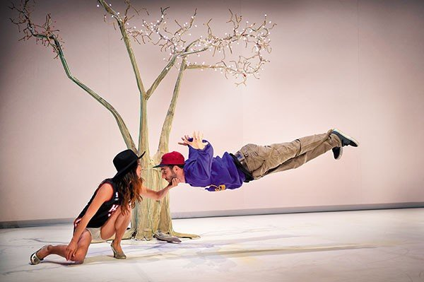 8_dance_company-wang-ramirez_photo-by-nika-kramer.jpe