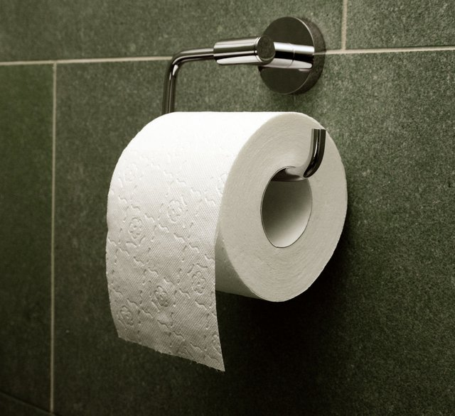 toilet_paper_orientation_over.jpe