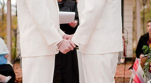 1435679605-gay_marriage.jpg.jpe