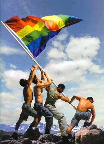 gay-pride-flag.jpe