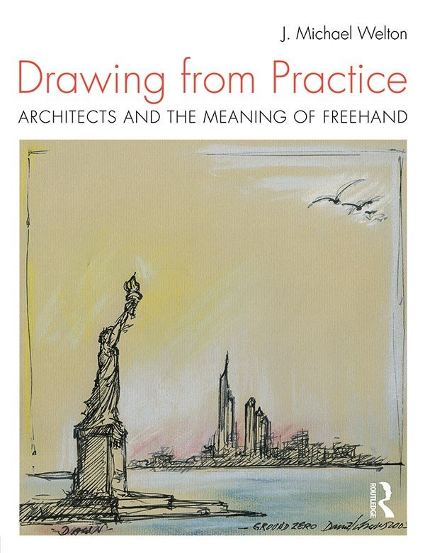 24_books_drawing-from-practice-cover.jpe
