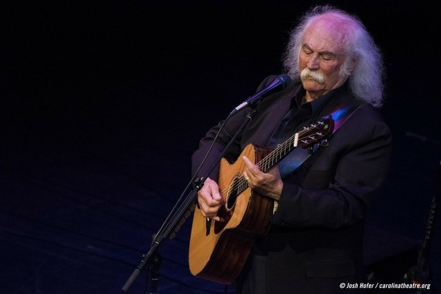 david_crosby_061615_photo_credit_josh_hofer.jpe