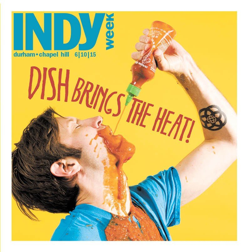 f5256219f Issue: 2015-06-10 INDY Week