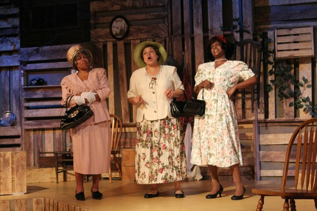 17_theater_reviews_the_color_purple_carolyn_colquitt_lora.jpe