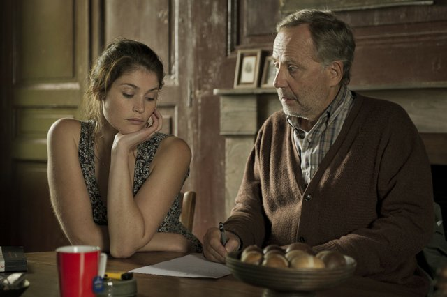 gemma_bovery_music_box_films.jpe