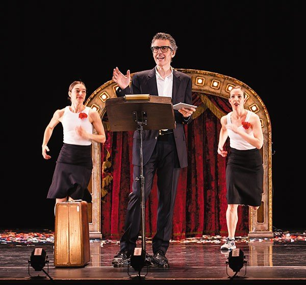 10_photo-for-byron-adf-essay_ira-glass-in-three-acts_-two-.jpe