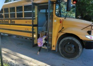 1433440999-ava-school-bus-300x214.jpg.jpe